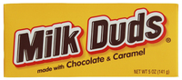 Milk Duds Theater Box 141g image