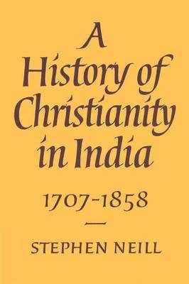 history of christianity in india India known as the land of spirituality and philosophy, was the birthplace of some religions, which even exist today in the world the most dominant religion in india today is hinduism about 80% of indians are hindus hinduism is a colorful religion with a vast gallery of gods and goddesses.