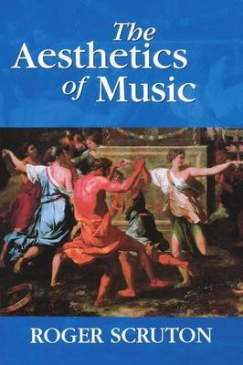 music and arts essay Essay, term paper research paper on arts: music.