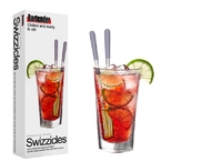 Swizzicles (Set Of 2)
