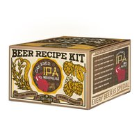 Craft A Brew: Refill Kits - Oak Aged IPA