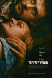 The Free World on DVD