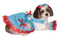 Rubie's: Dorothy - Pet Costume - (Large)