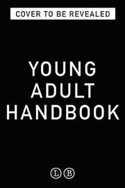Young Readers Handbook #1 by * Anonymous