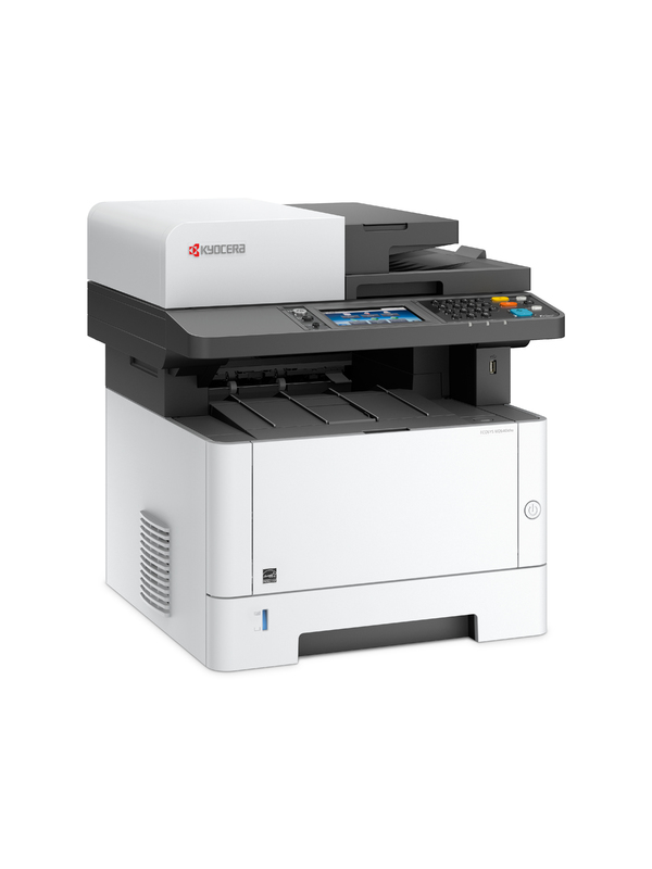 Kyocera ECOSYS M2640IDW 40ppm Mono Multi Function Laser Printer