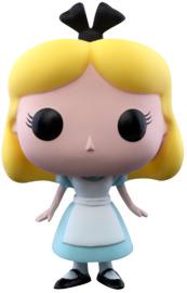Disneyland: Alice - Pop! Vinyl Figure
