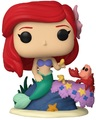 Little Mermaid: Ariel (Ultimate Princess) - Pop! Vinyl Figure