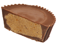 Reese's Big Cup Peanut Butter Cups (39g x 16) image