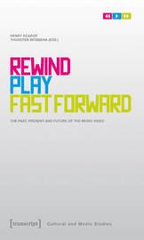 Rewind, Play, Fast Forward image