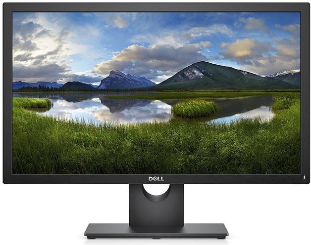"""23"""" Dell E2318H FHD Monitor"""