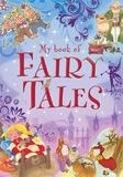 Fairy Tales by Annalees Lim