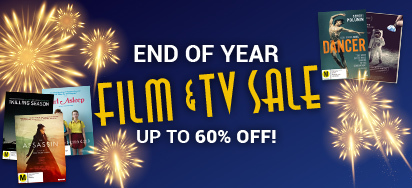 End of Year Sale! Up to 60% off!
