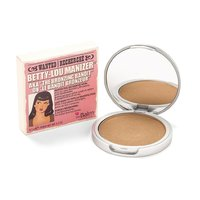 The Balm - Betty-Lou Manizer Bronzer / Shadow