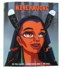 Hineahuone - (Te Reo Edition)