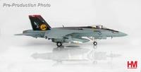 "Hobby Master: 1/72 F/A-18E ""Rhino"" - Diecast Model"