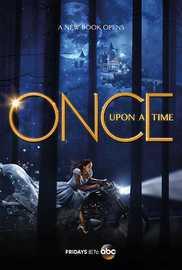 Once Upon A Time: Season 7 on Blu-ray