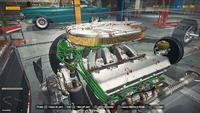 Car Mechanic Simulator for Xbox One image