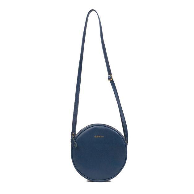 The Josie - Blue