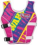 Wahu - Swim Vest Small (12-25kg)