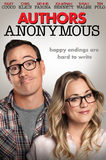 Authors Anonymous on DVD