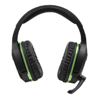 Turtle Beach Ear Force Stealth 700X Gaming Headset for Xbox One image