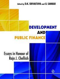Development and Public Finance
