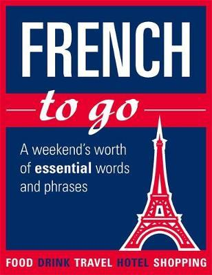 French to go image