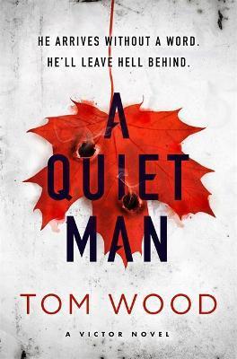 A Quiet Man image