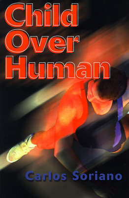 Child Over Human by Carlos Soriano image