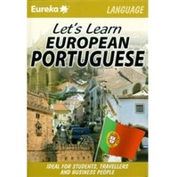Let's Learn Portuguese (European) for PC Games image