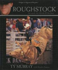 Roughstock by Equimedia Corp image