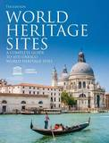 World Heritage Sites by UNESCO