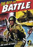 """The Best of """"Battle"""": v.1 by John Cooper"""