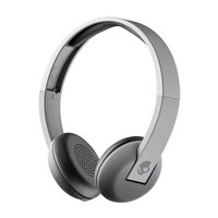 Skullcandy Uproar Wireless Street/Gray Fade/Heather