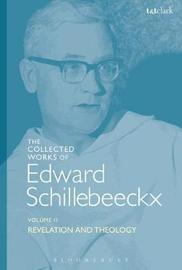 The Collected Works of Edward Schillebeeckx Volume 2 by Edward Schillebeeckx image