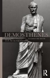 Demosthenes image