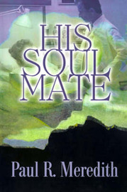 His Soul Mate by Paul , R. Meredith image