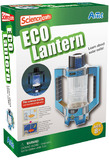 Artec Science Crafts - ECO Lantern