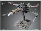 Star Wars X-Wing Starfighter 1:72 Model Kit