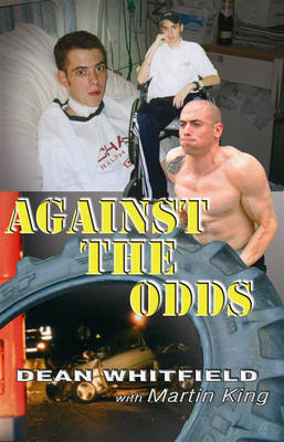 Against the Odds by Martin King