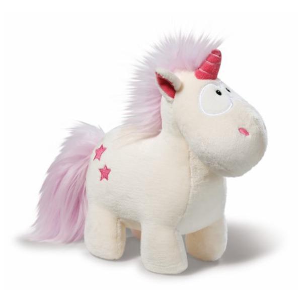Nici: Unicorn Theodor Standing