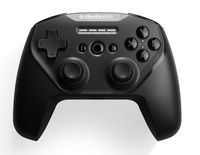 SteelSeries Stratus Duo Controller (Windows, Android & VR) for PC