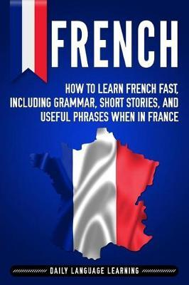 French by Daily Language Learning