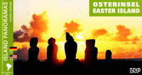 Easter Island / Osterinsel by Rapa Nui image