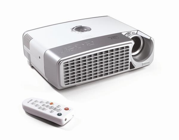Acer Projector DLP 16:9 Widescreen 1700LMNS 2000:1 PH110