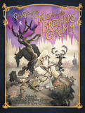 Gris Grimly's Tales from the Brothers Grimm by Jacob Grimm
