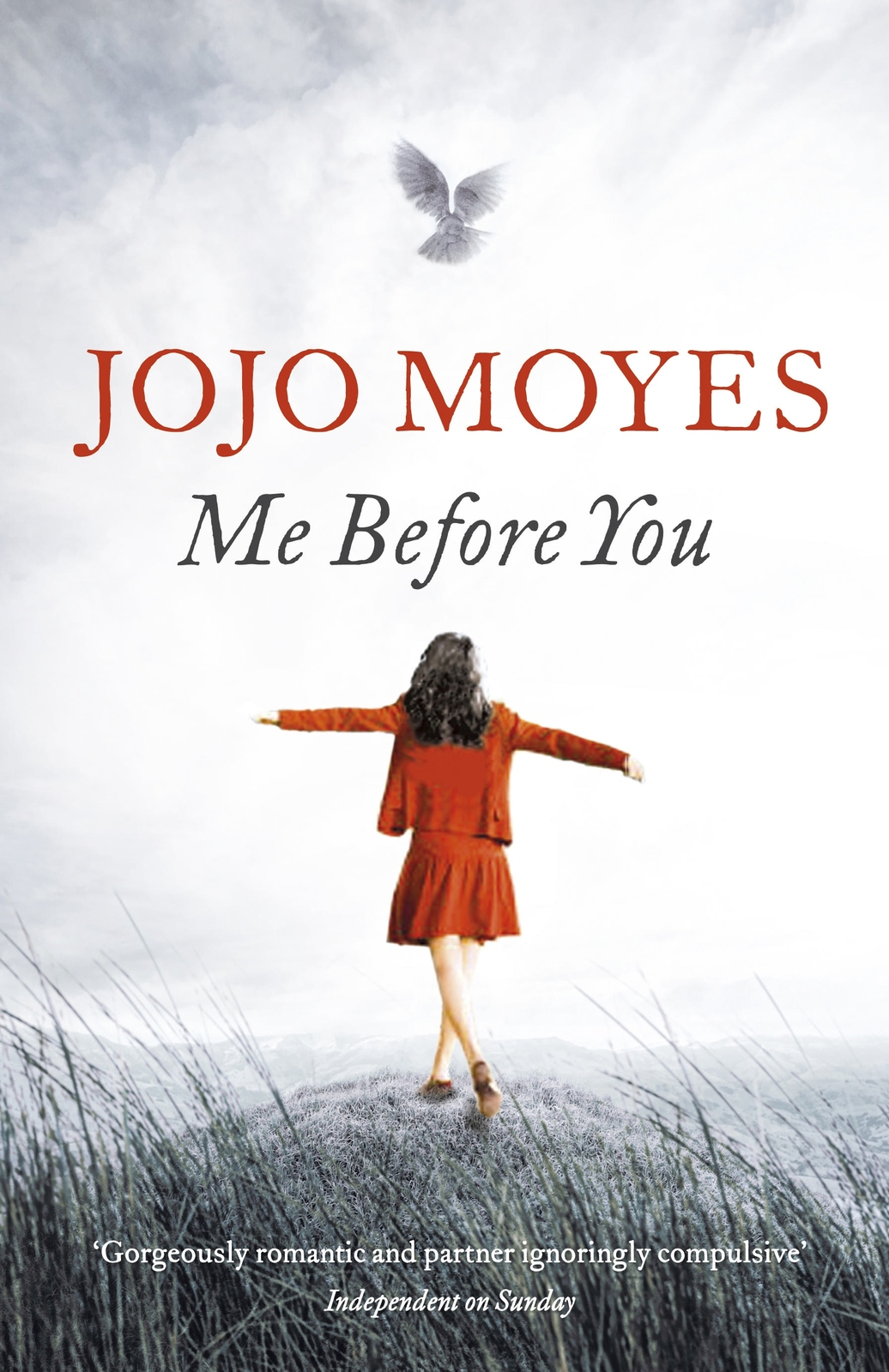me before you jojo moyes book instock buy now at