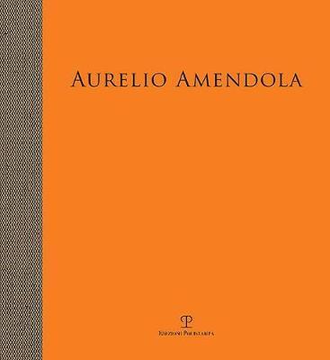 Aurelio Amendola image