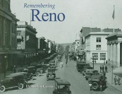 Remembering Reno image