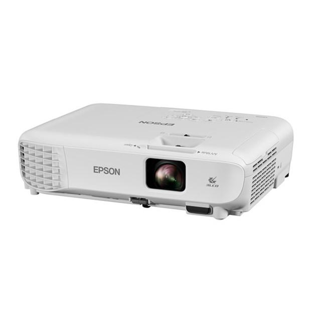 Epson: EB-S140 3200 Lumens Data Projector